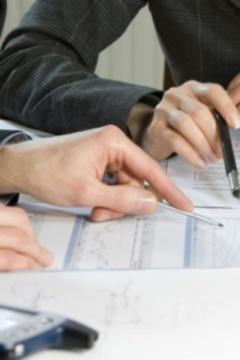 Опубликован план проверок организаций и ИП на 2017 год